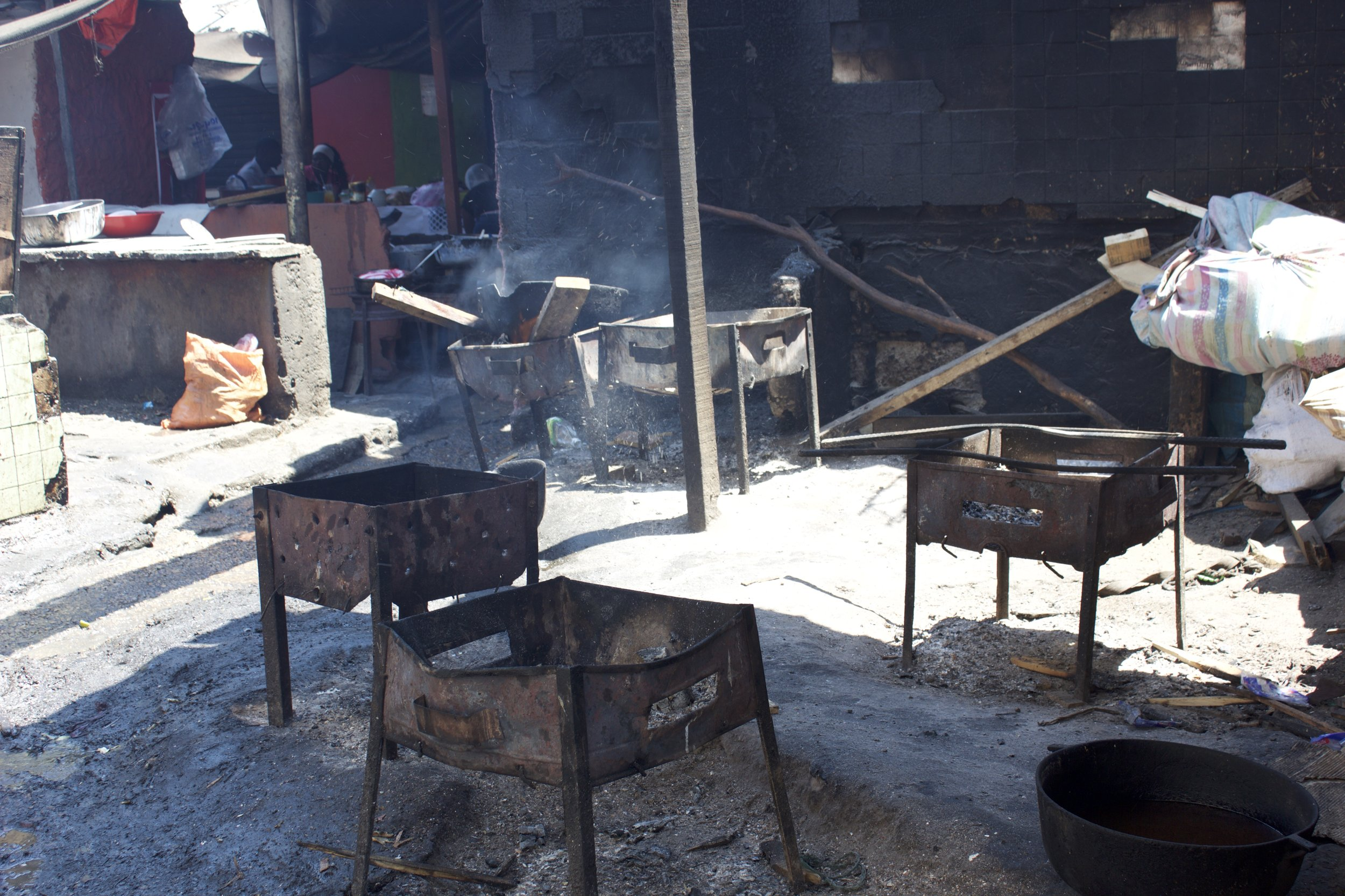 Where lunch was cooked.jpg