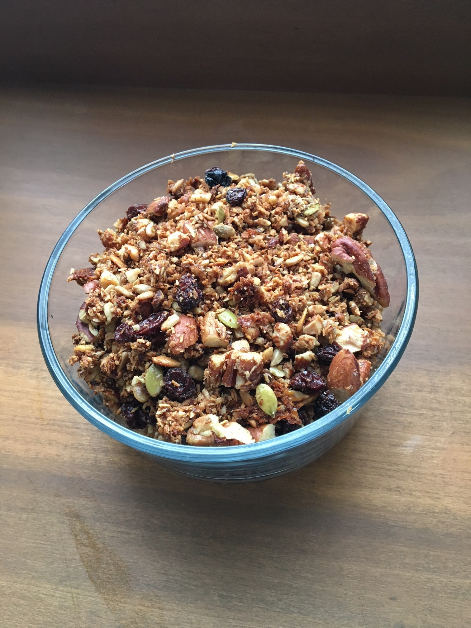 Finished granola.jpg