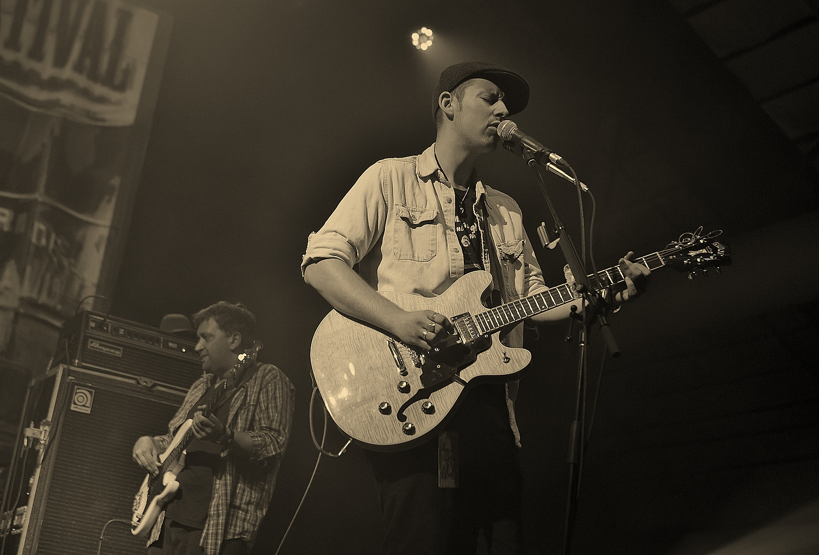 A.J. Fullerton featuring Stud Ford and Nic Clark_BB_BLB21213 - Copy.jpg
