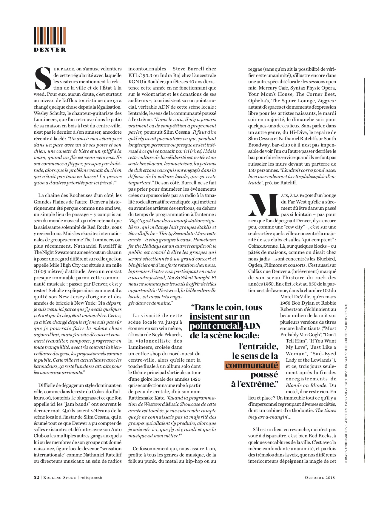 French Rolling Stone Oct 20184.jpg