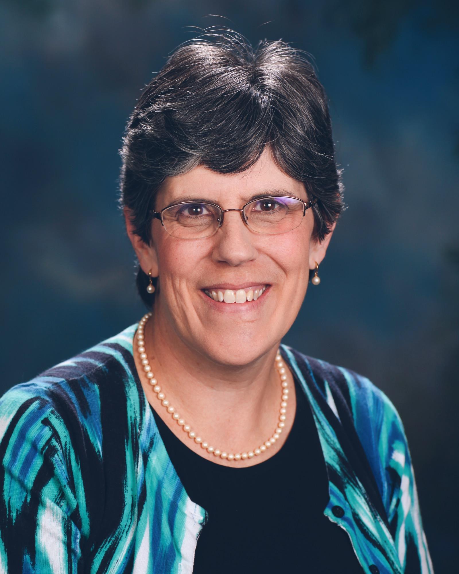 Lisa Downing(1) (Priime Amplify).jpg