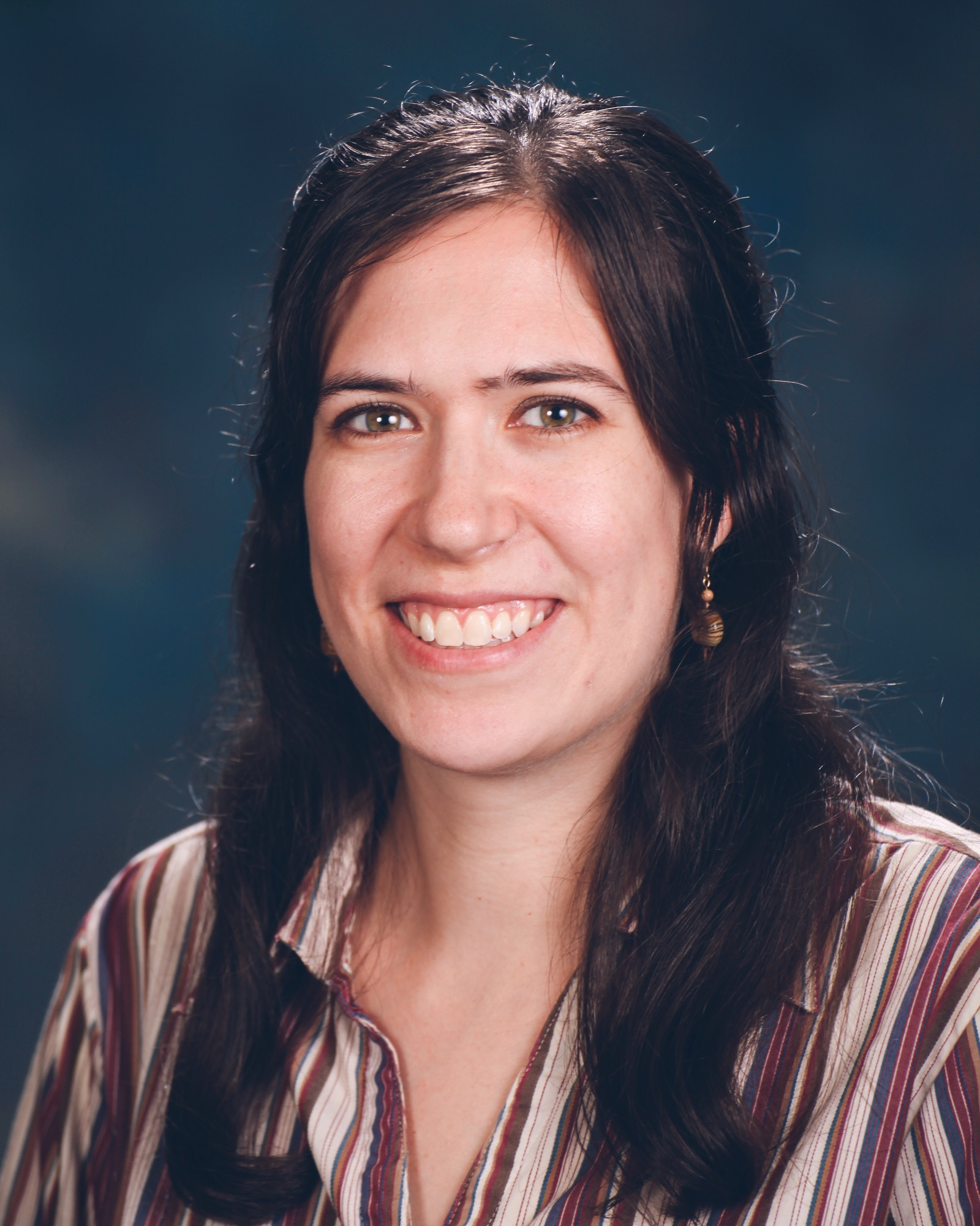 Stephanie Underwood(1) (Priime Amplify).jpg