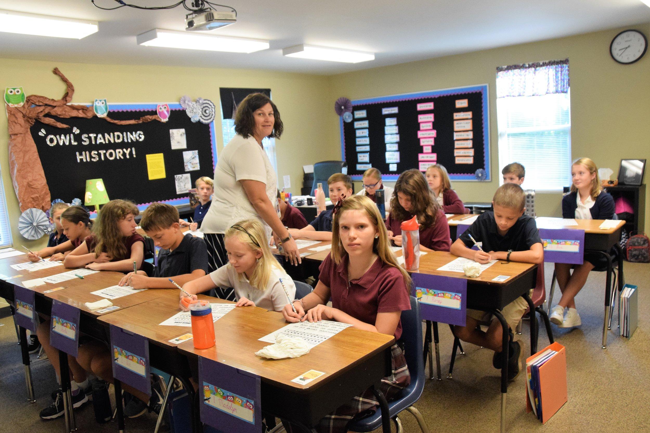 Lower School 1st Day of School 8-23-17 (13).JPG