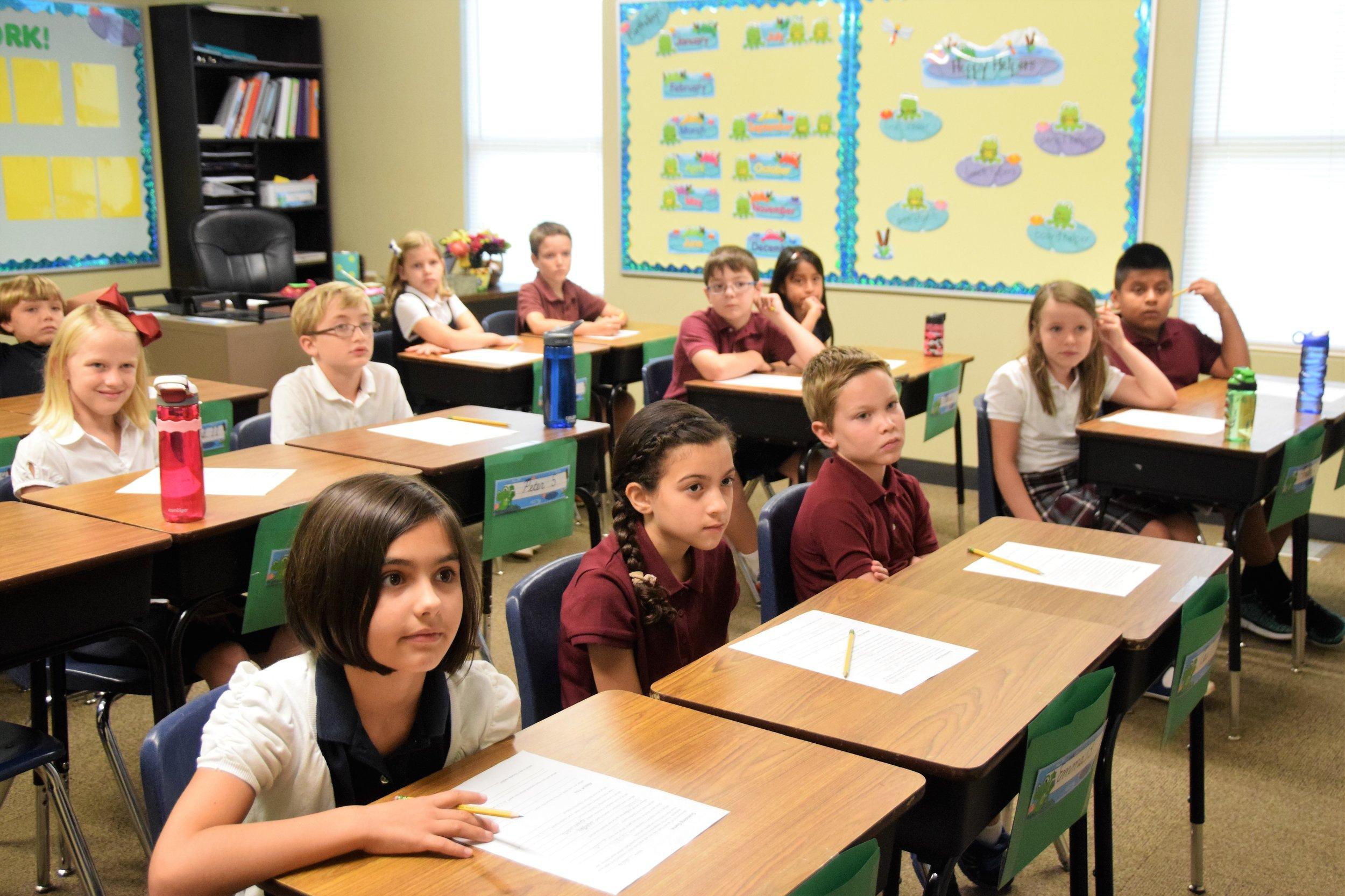 Lower School 1st Day of School 8-23-17 (14).JPG