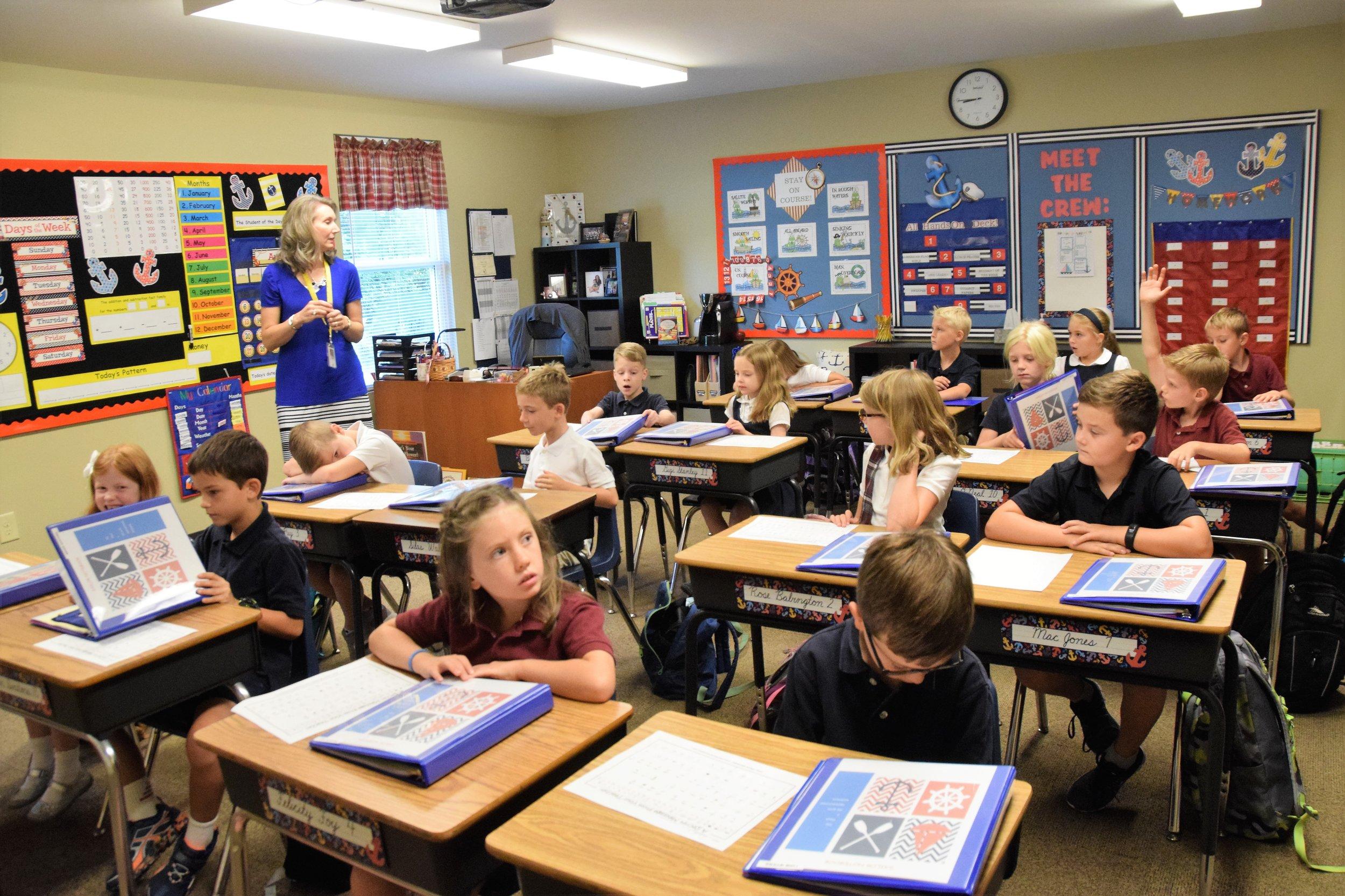 Lower School 1st Day of School 8-23-17 (17).JPG