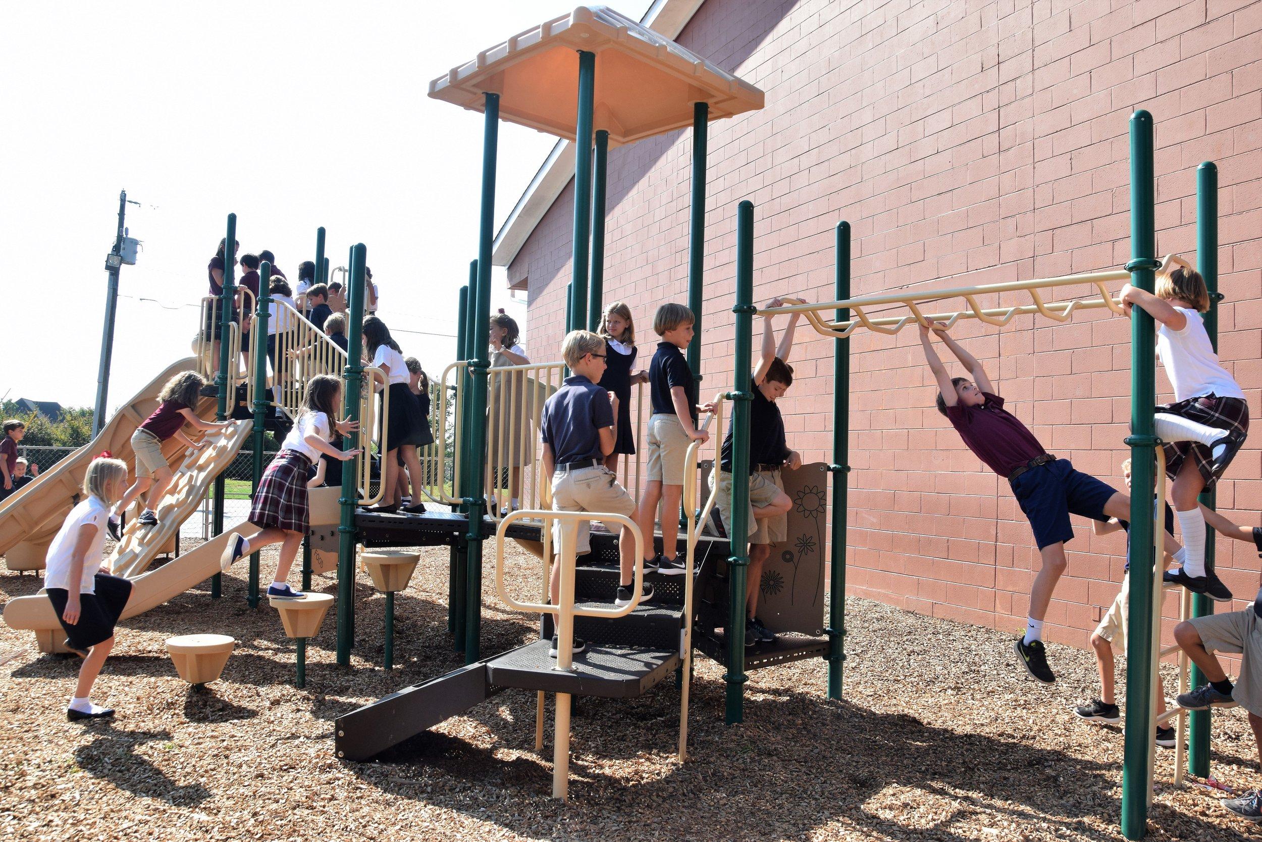 Lower School 1st Day of School 8-23-17 (33).JPG