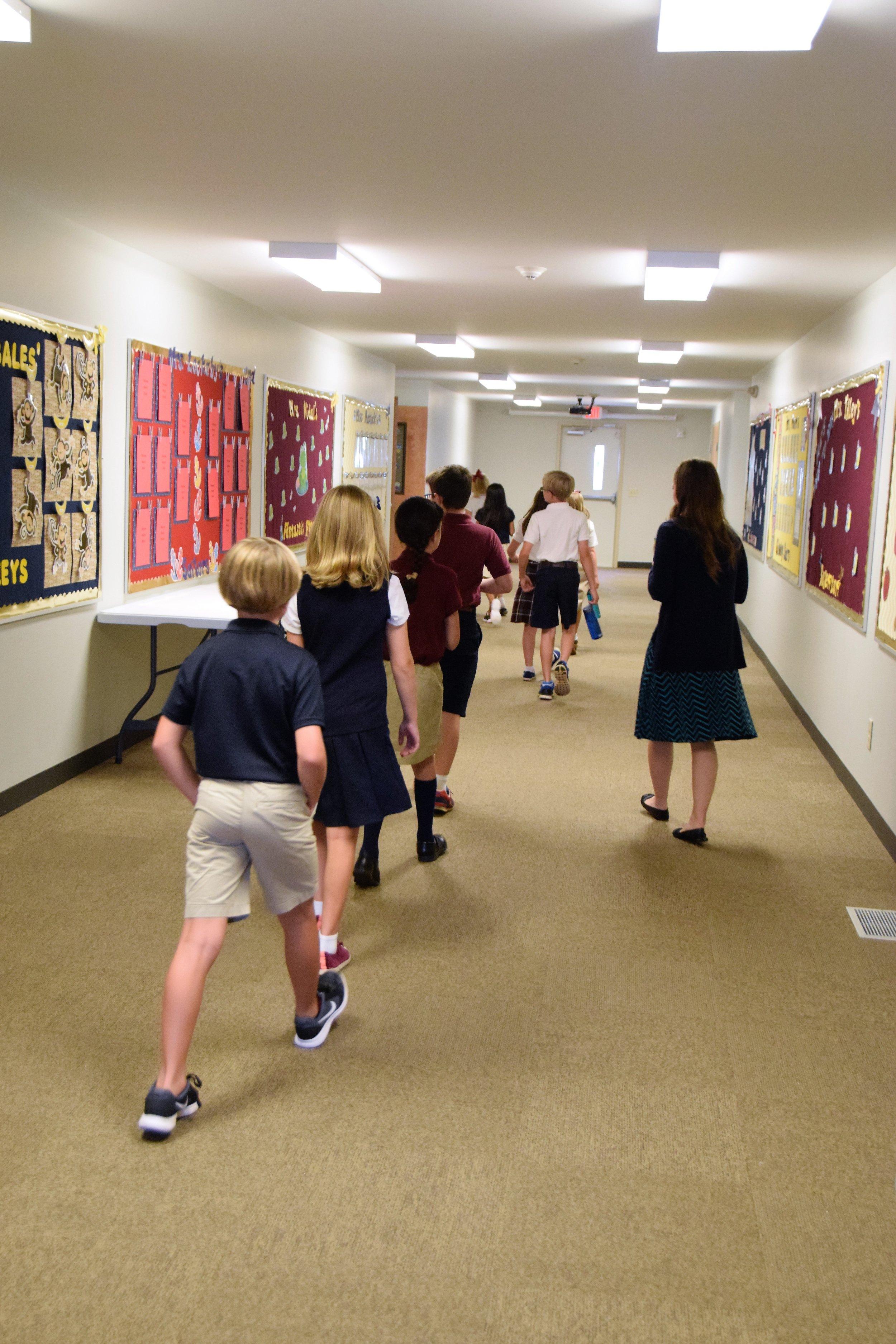 Lower School 1st Day of School 8-23-17 (36).JPG