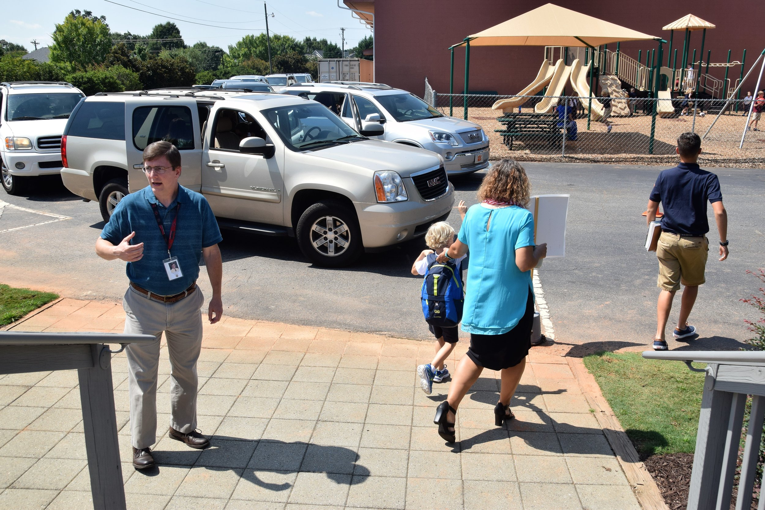 Lower School 1st Day of School 8-23-17 (39).JPG