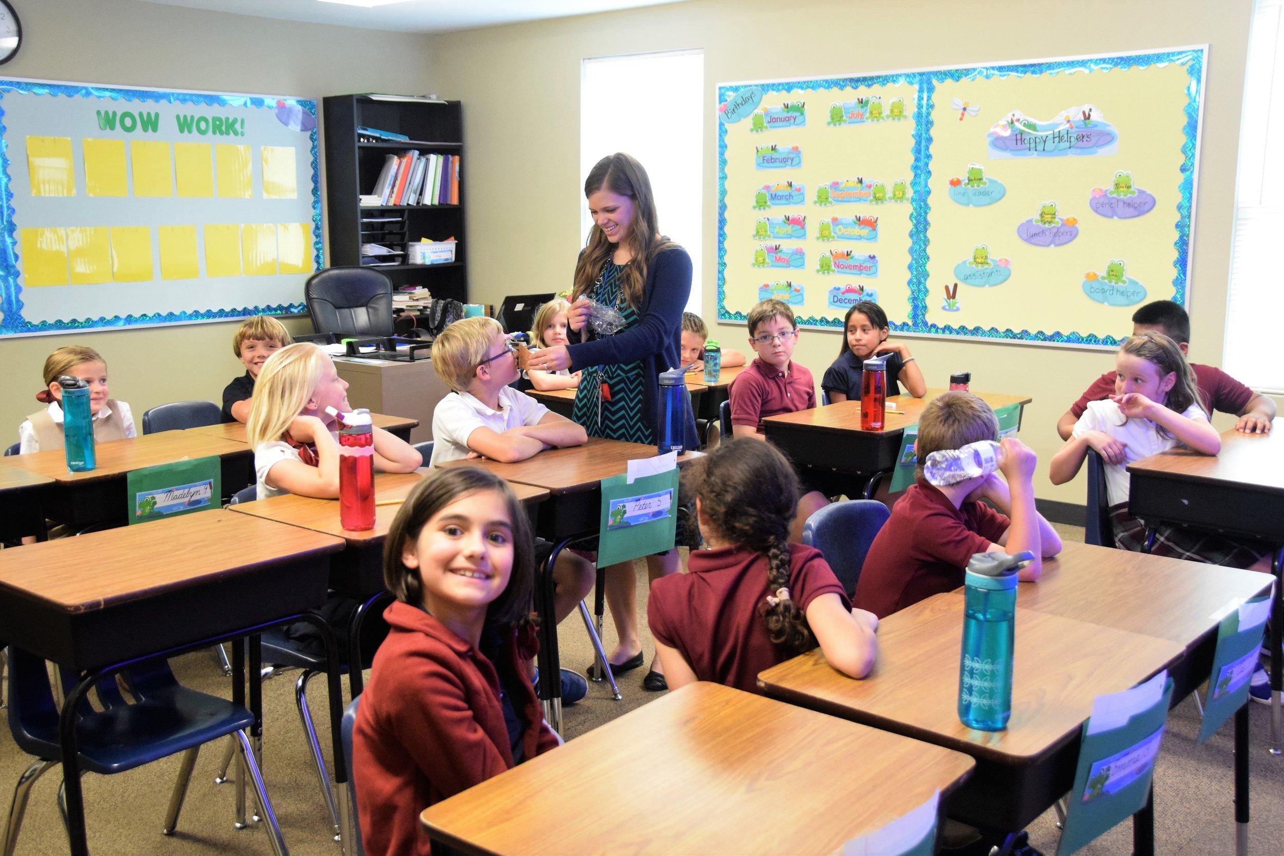 Lower School 1st Day of School 8-23-17 (45).JPG