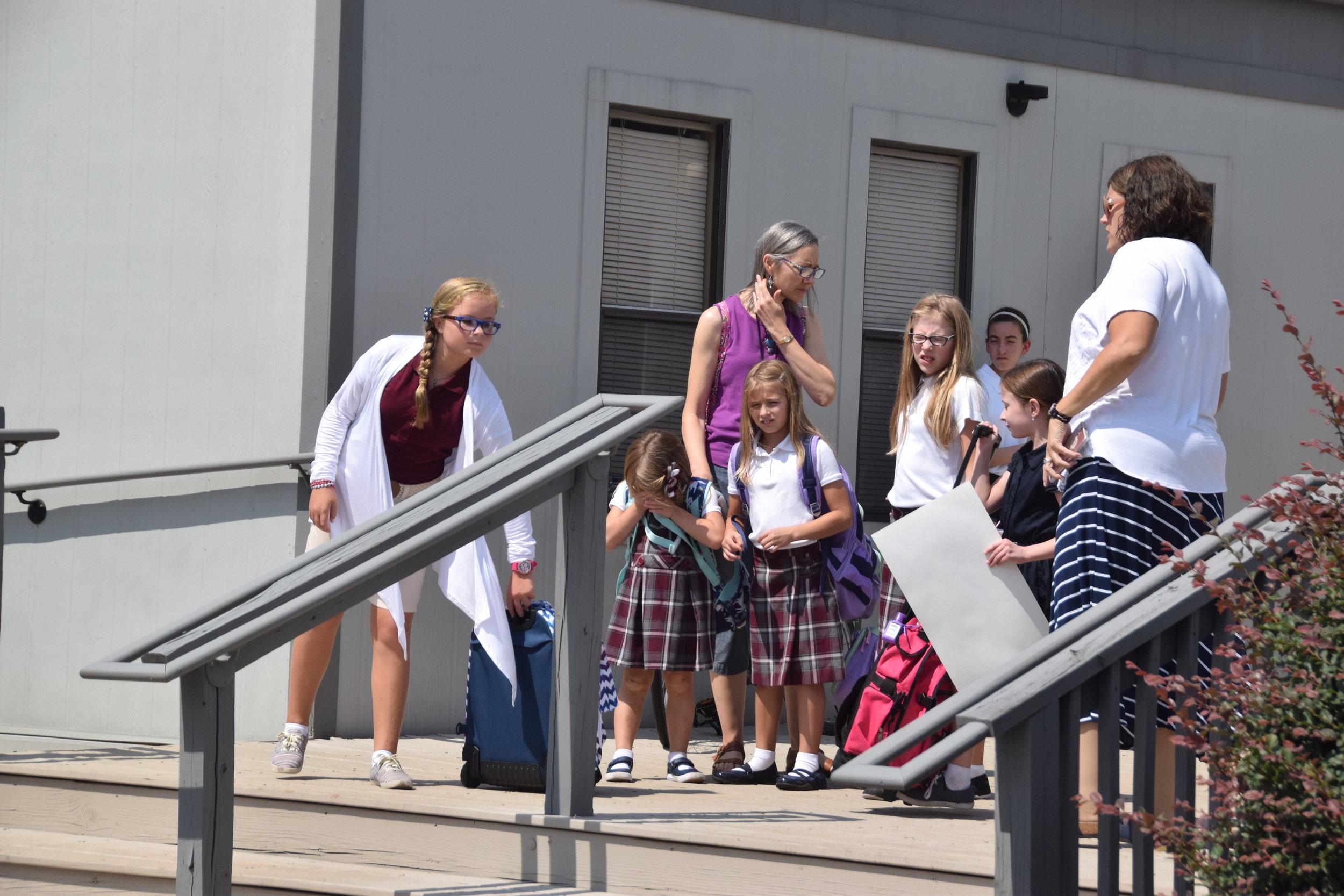 Lower School 1st Day of School 8-23-17 (47).JPG