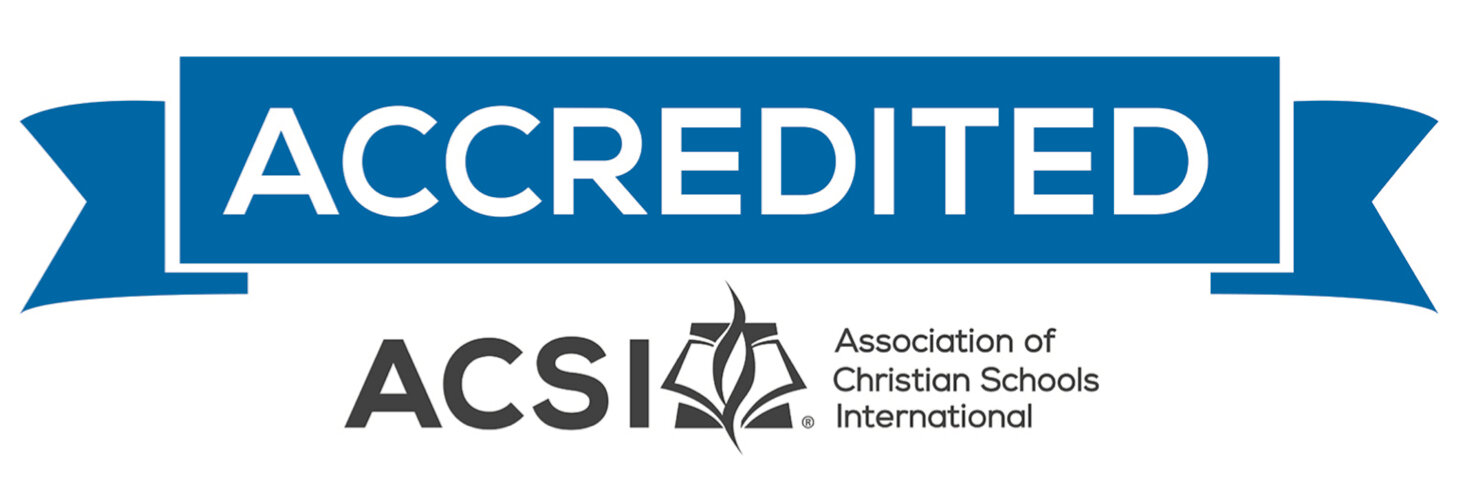 ACSI Accredited.jpg