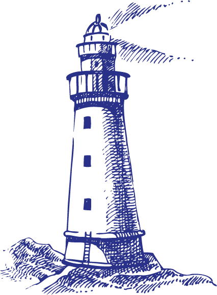 TheLighthouse.png