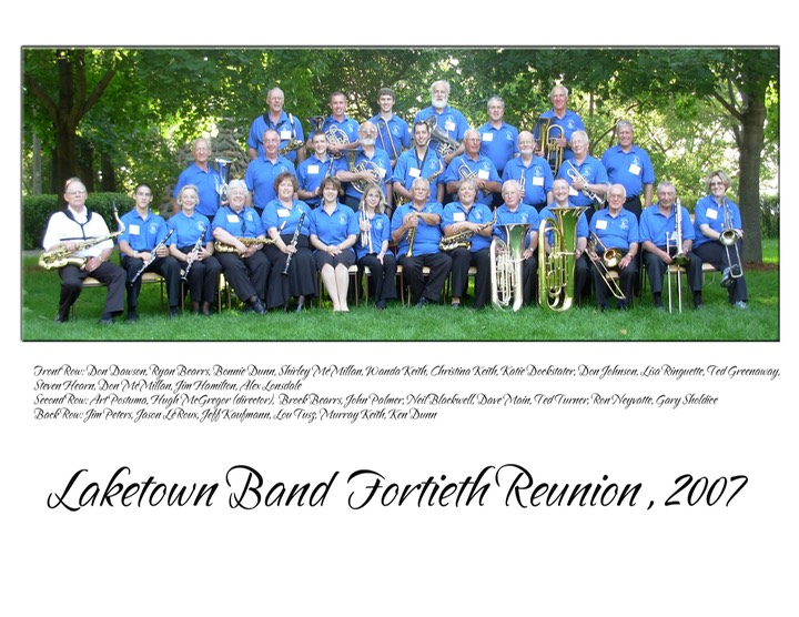 laketown_band_on_fortieth_r_med.jpg