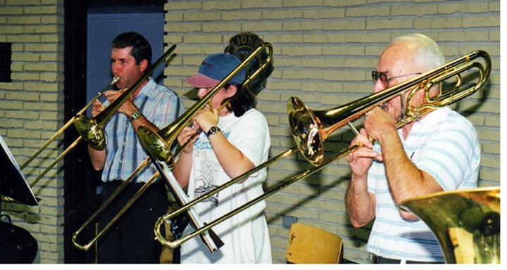 trombone_section_med.jpg