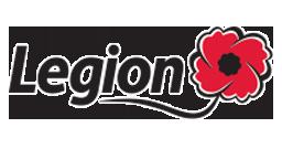 SPONSORS-legion copy.png