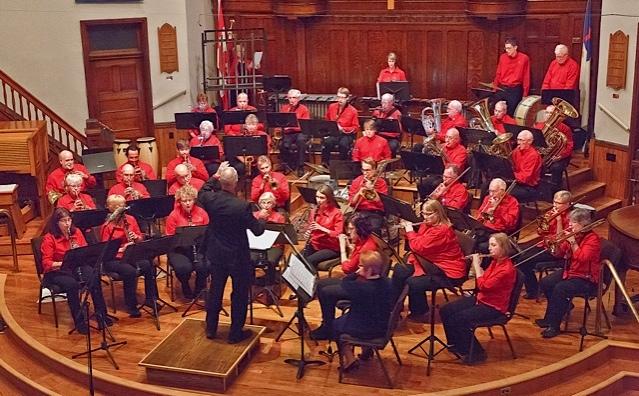 Goderich Laketown Band.jpg