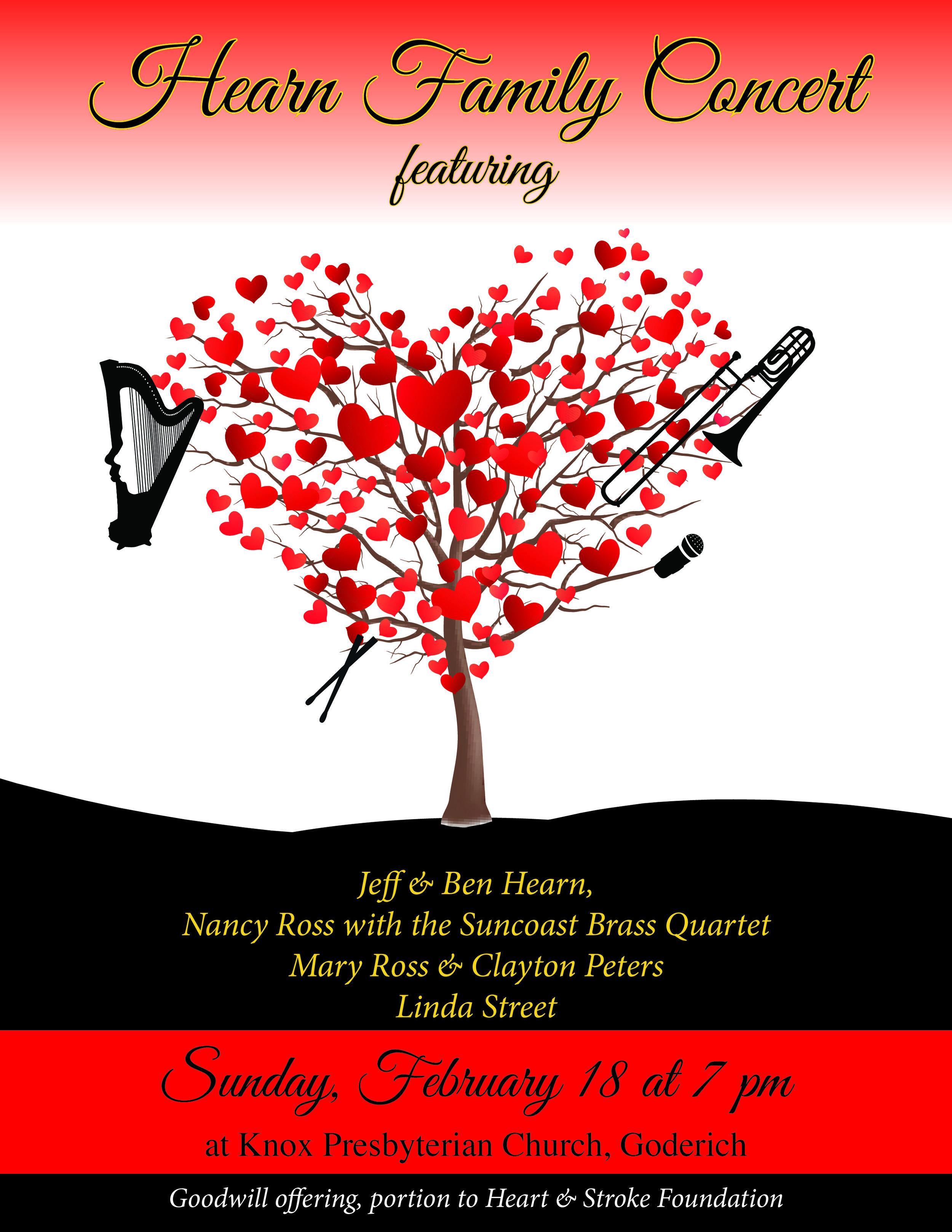 Hearn Family Poster.jpg