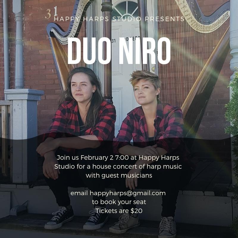 Duo-Niro.jpg