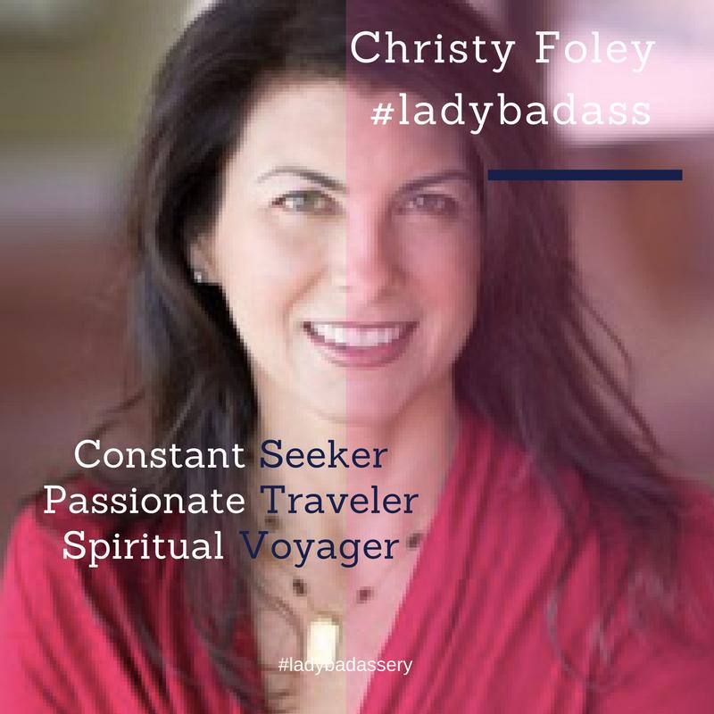 Christy Foley (1).png