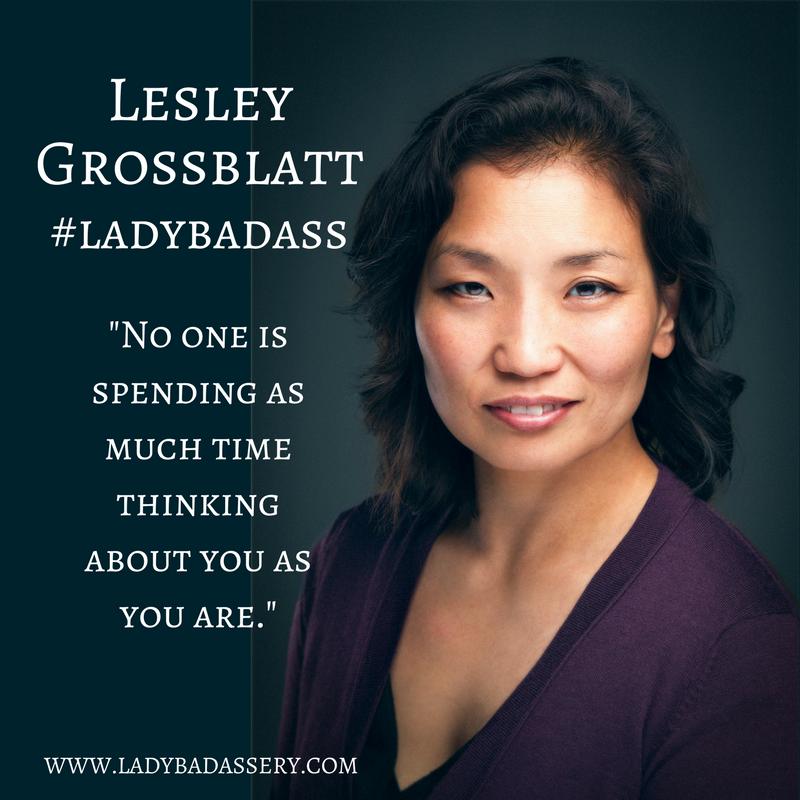 LadyBadass.png