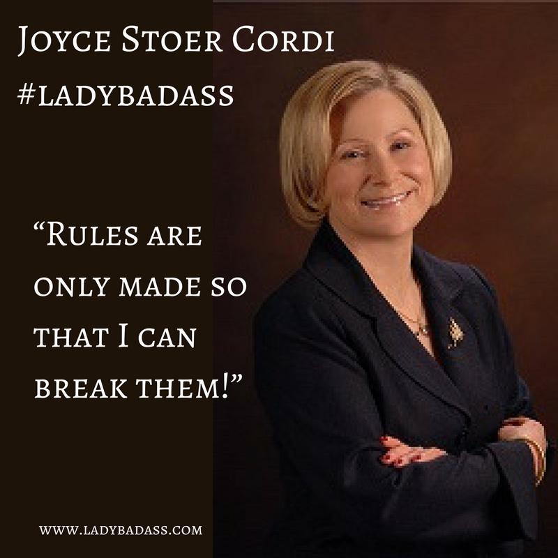 Joyce Stoer Cordi (2).png