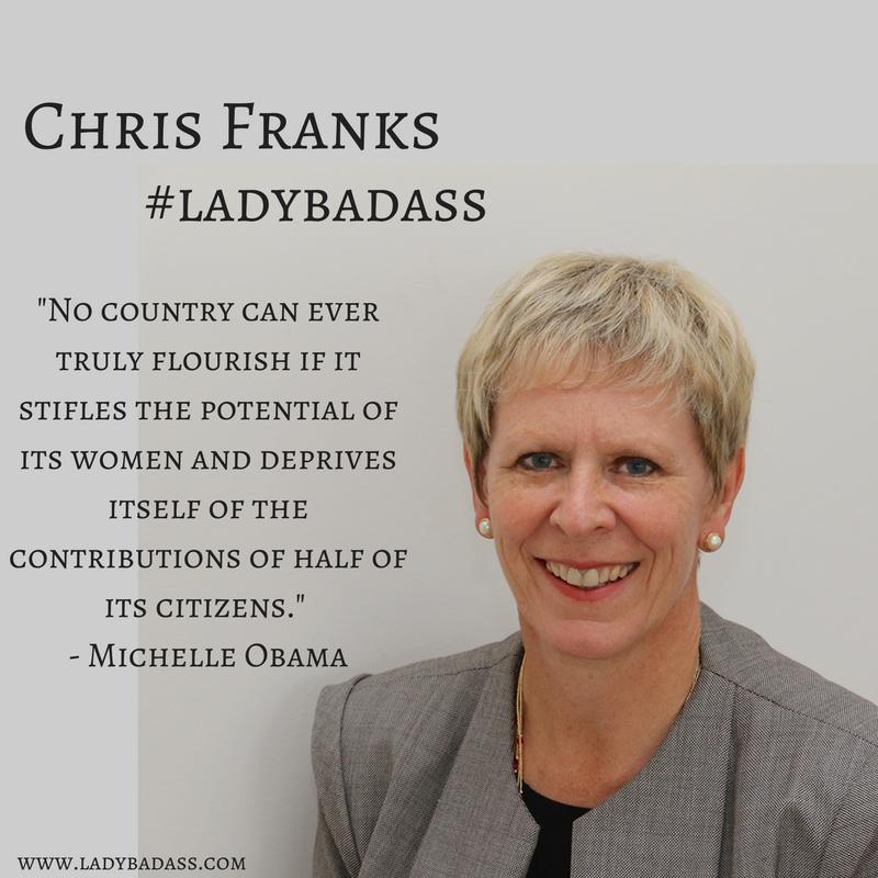 Chris Franks (1).png