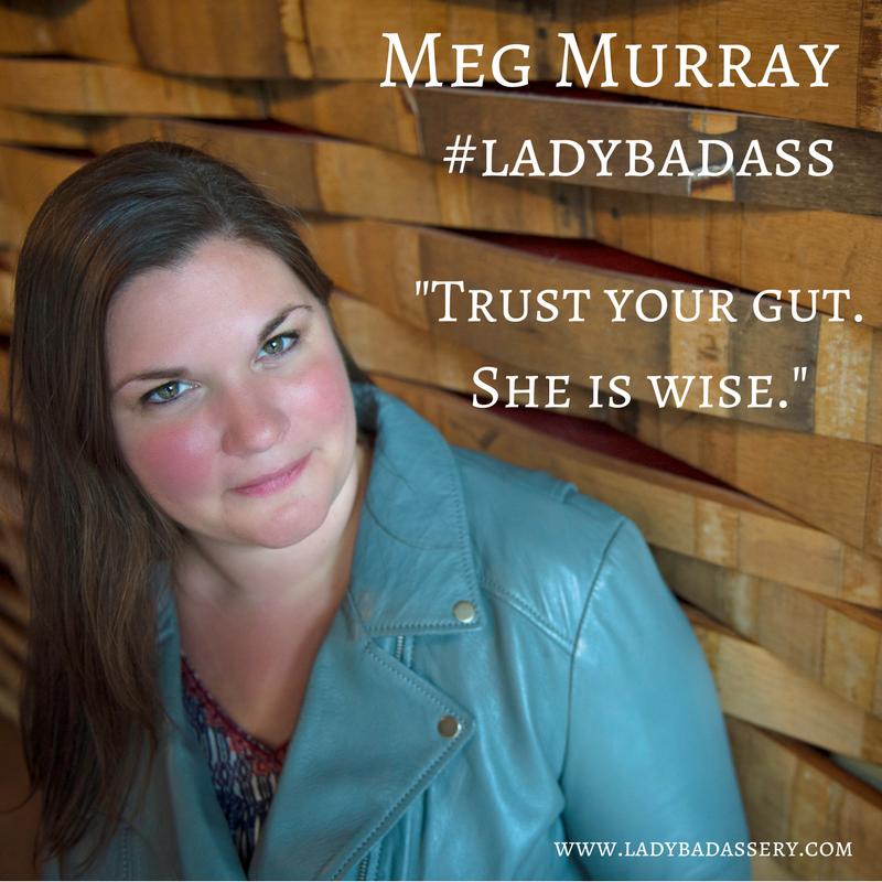 Meg Murray.png