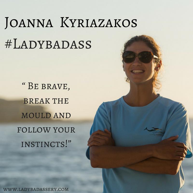 Joanna Kyriazakos.png