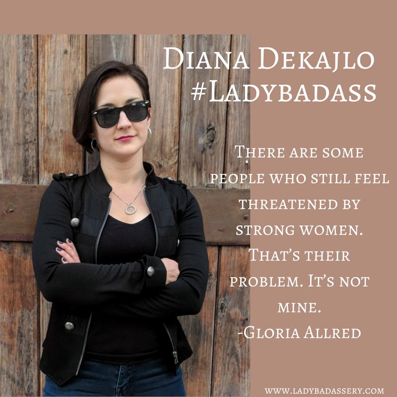 Diana Dekajlo.png