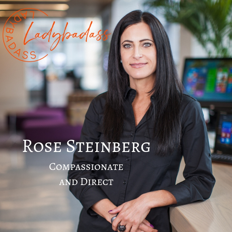 Rose Steinberg (1).jpg