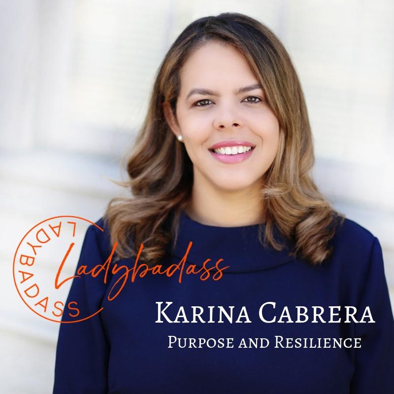 Karina Cabrera.jpg
