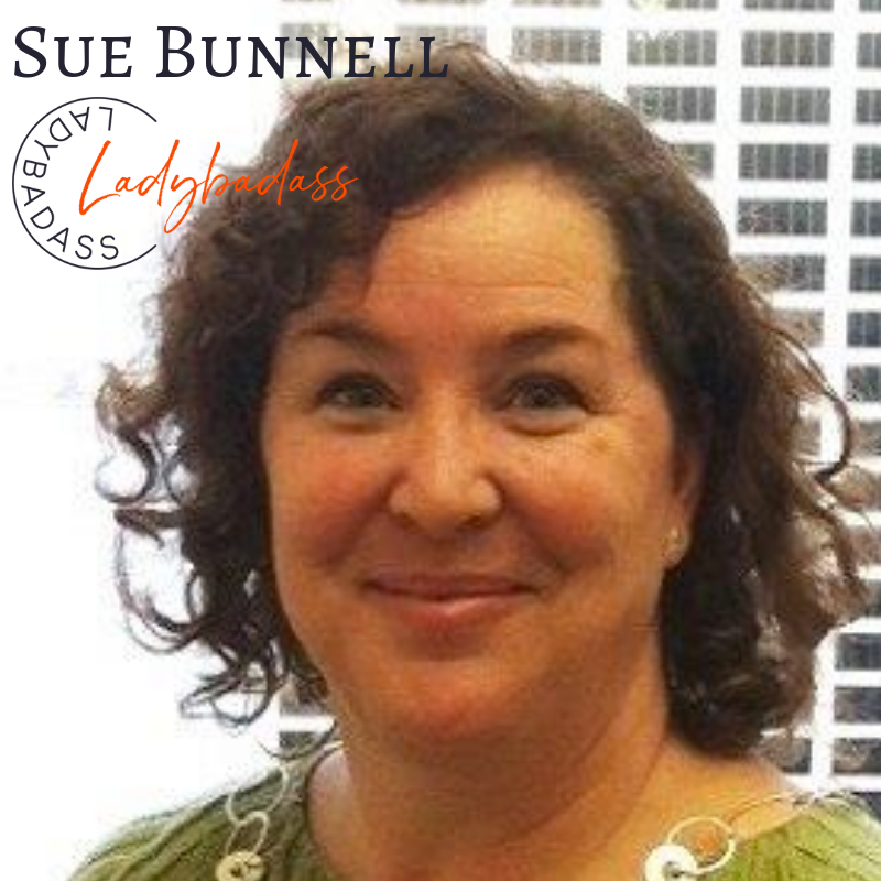 Sue Bunnell.png