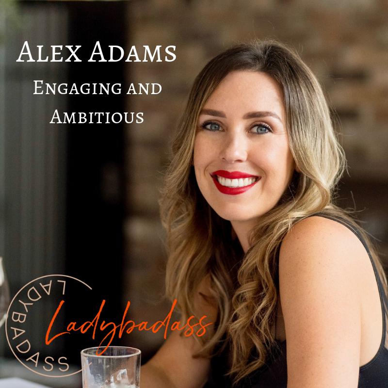Alex Adams.png