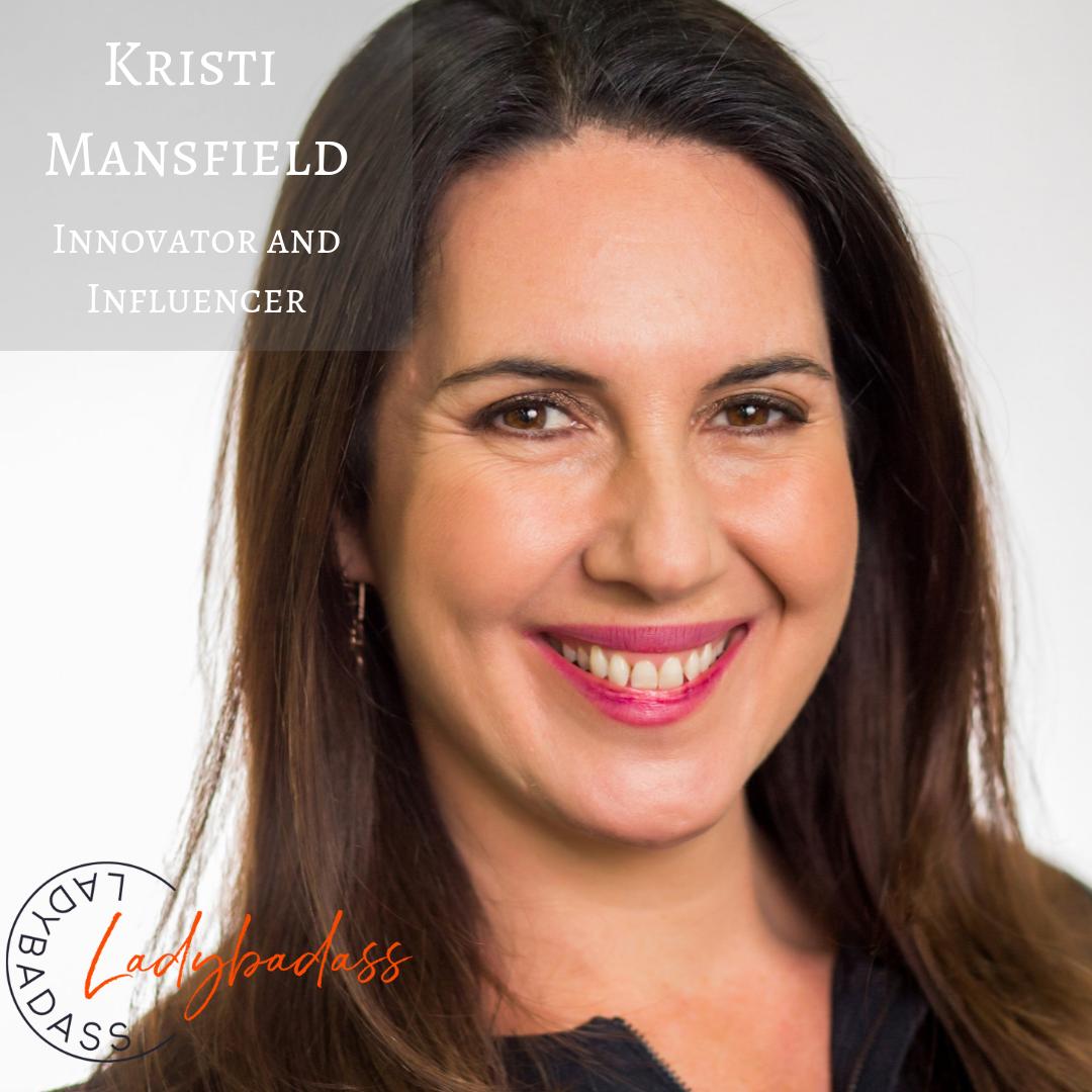 Kristi Mansfield.png