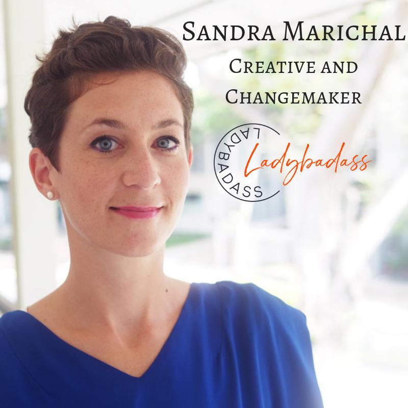 Sandra Marichal.png