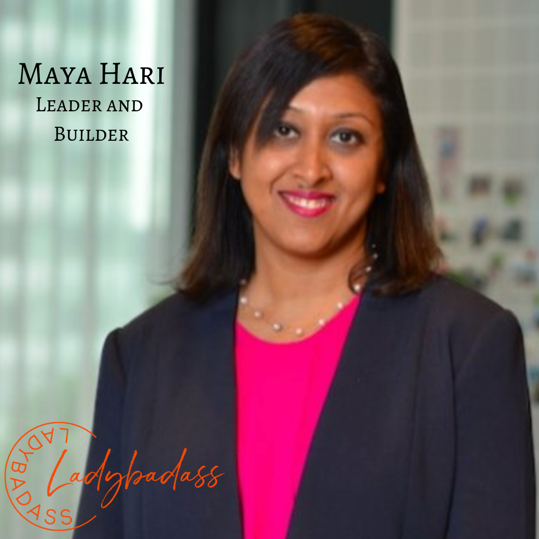 Maya Hari.png