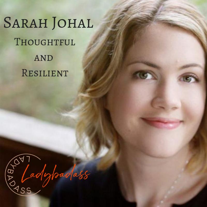 Sarah J 2 (1).png