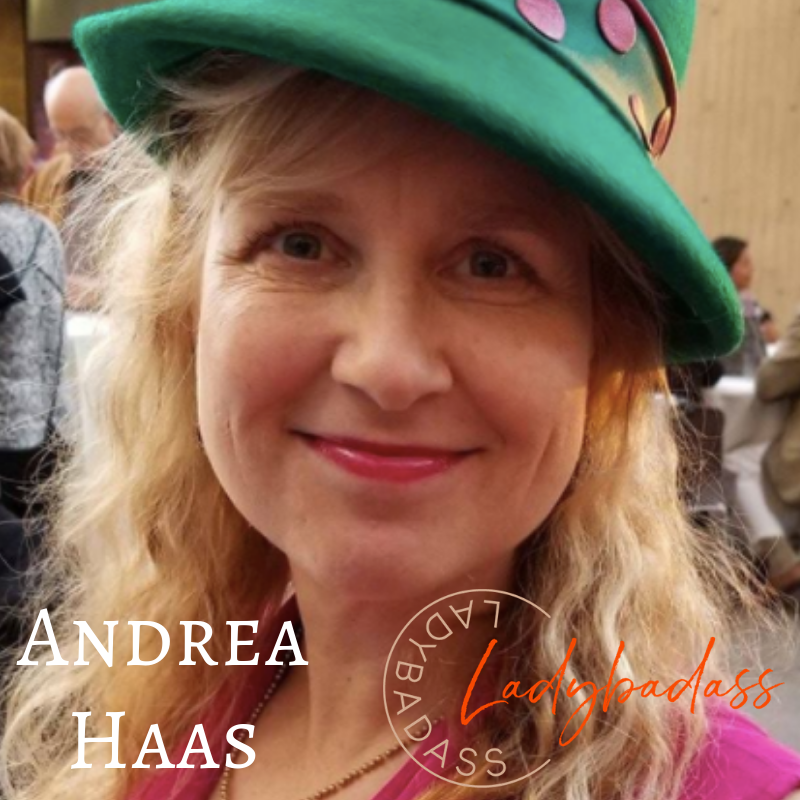 Andrea Haas.png