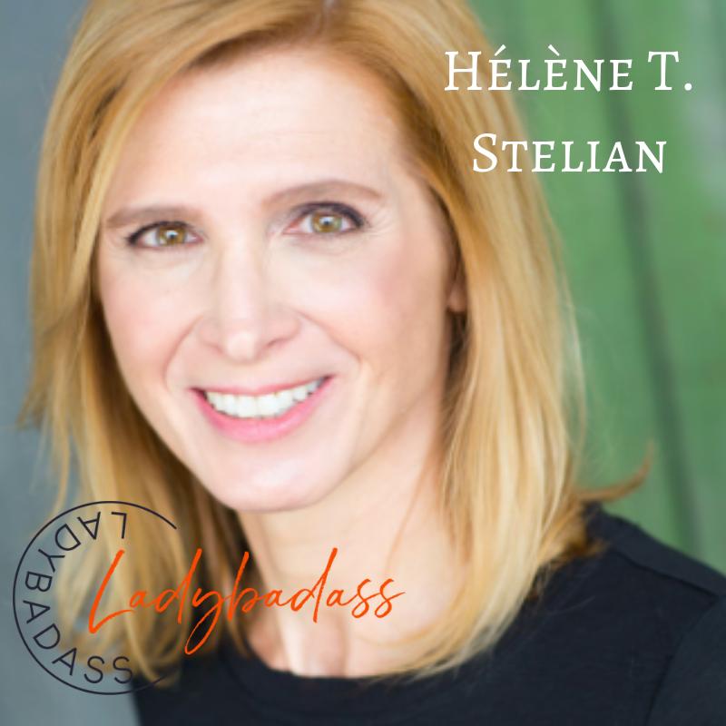Hélène T. Stelian0.png