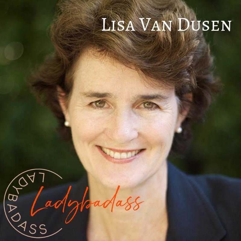 Lisa Van Dusen.png