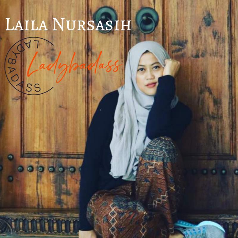 Laila Nursasih.png