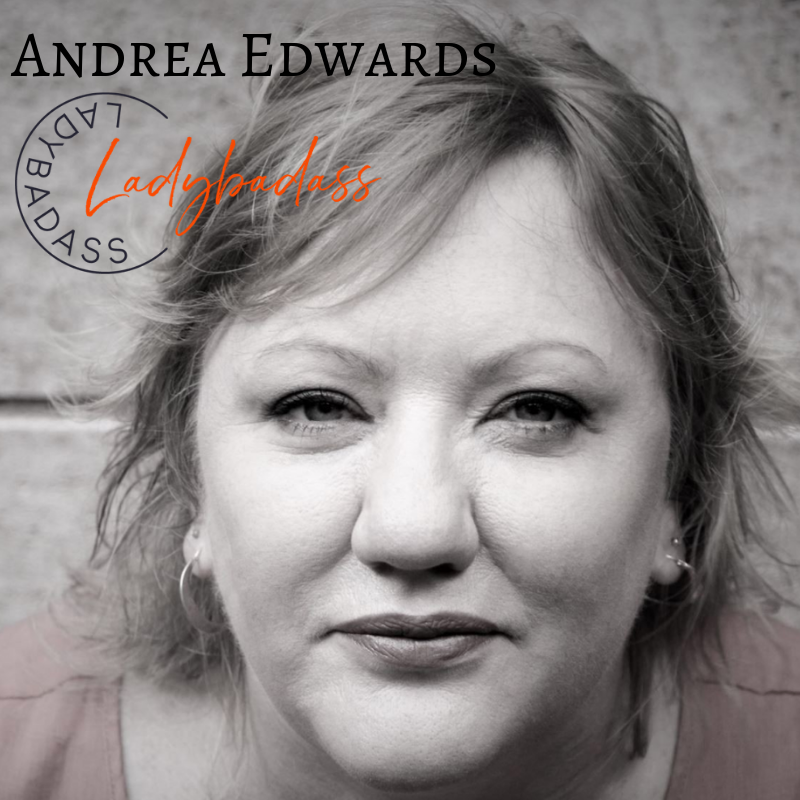 Andrea Edwards.png