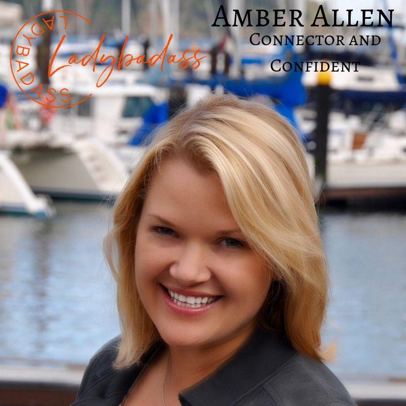 Amber Allen.jpg
