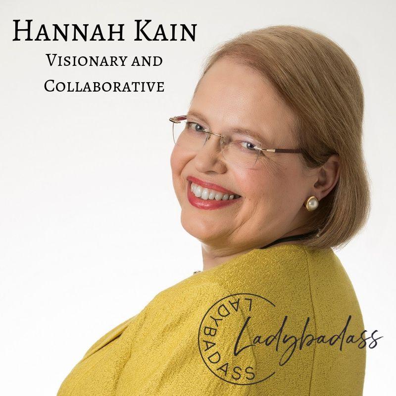 Hannah Kain.jpg