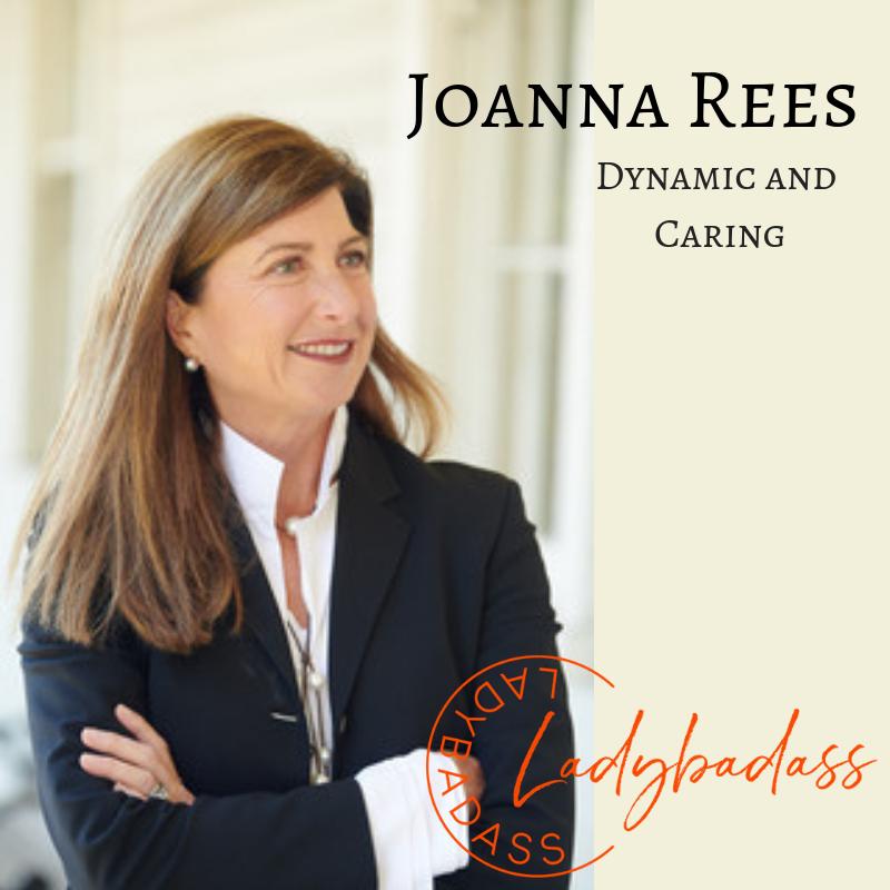 Joanna Rees.png