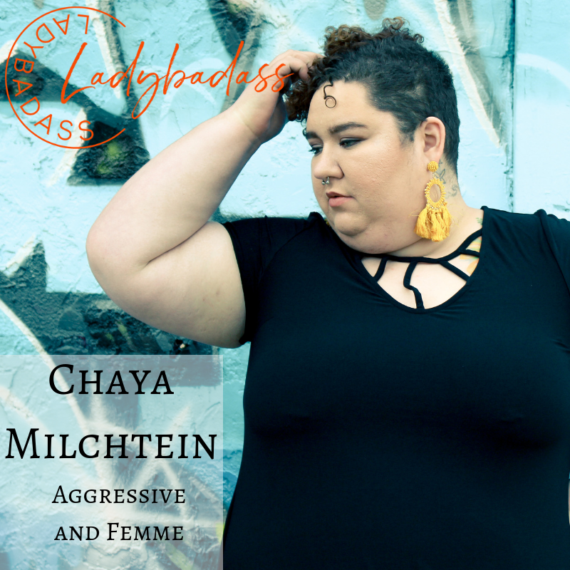 Chaya Miltchen.png