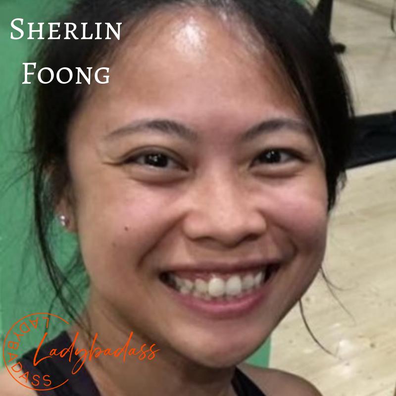Sherlin _Froggie_ Foong.png