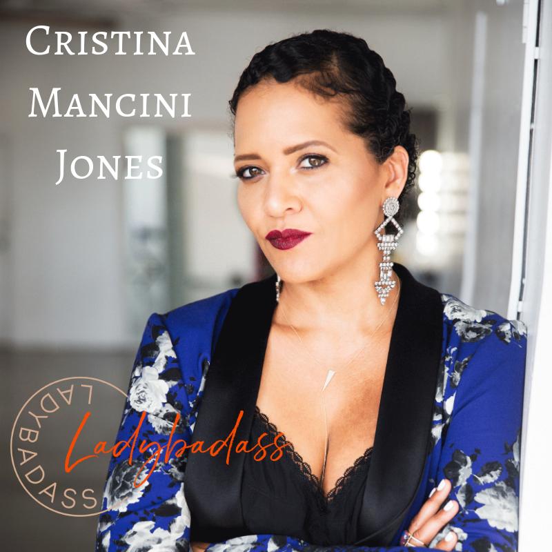 Cristina Mancini Jones.png