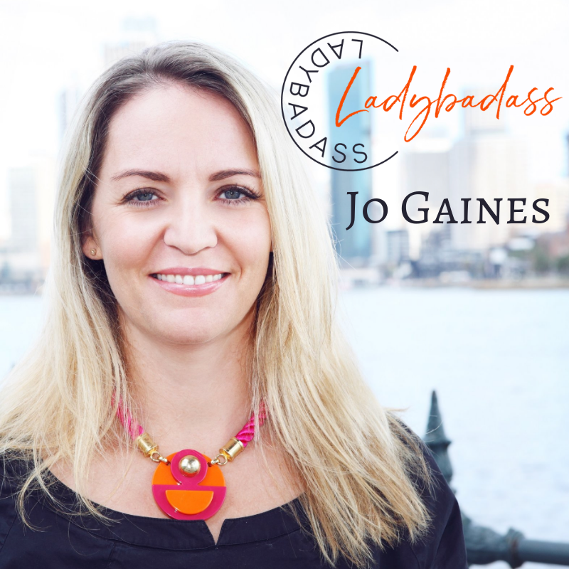 Jo Gaines.png