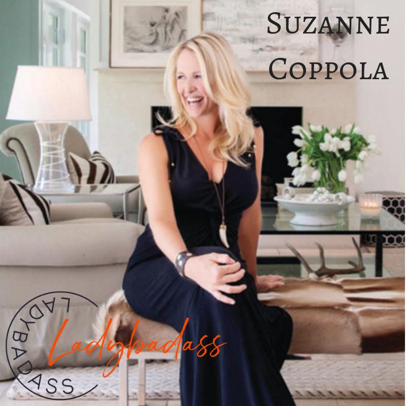 Suzanne Coppola.png